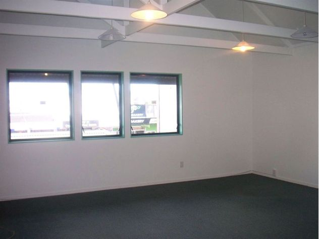 Whitianga Office for Lease