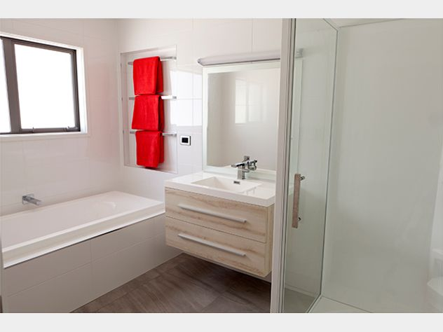 FULL FIXED PRICE HOUSE AND LAND PACKAGES  FULL FIXED PRICE HOUSE AND LAND PACKAGES   realestate co nz. New Bathroom Fixed Price. Home Design Ideas
