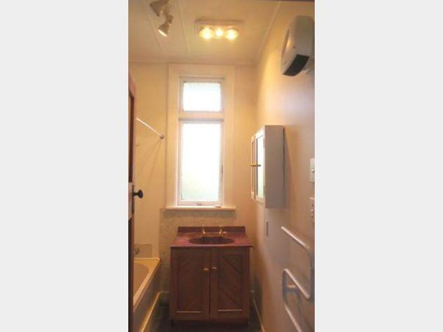 Fan Size Room Size Chart Uk Ceiling Lights Wayfair