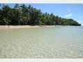 1 Nananu-i-ra Fiji