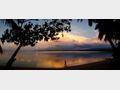 For Sale, Investor opportunity Fiji