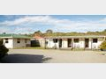 HOKITIKA: Motel and Holiday Park - Long Lease or FHGC Available