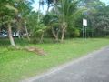 For Sale, Fiji Beachfront Freehold Section