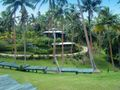 Lomalagi Resort / Compound in Savusavu, Fiji is for sale