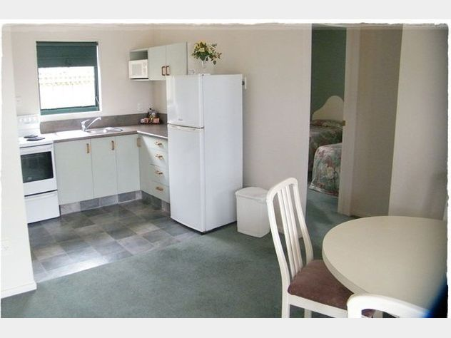 commodore court motel lease for sale blenheim lifestyle opportunity