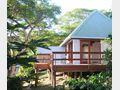 Development Mokusigas Resort, for sale in Nananu-i-ra Fiji - Fiji Islands
