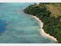 Turtle Bay, Resort Site, For Sale in Nananu-i-ra, Fiji