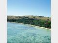 Development for sale in O'ne Bay Nananu-i-ra, Fiji