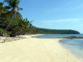 For Sale - Substantial Freehold Landolding. Nananu-i-ra, Fiji