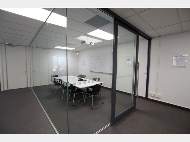 free fitout shower views incentives