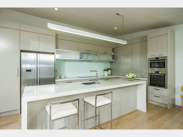 can refinish counter top cookery, washroom, garages, workrooms
