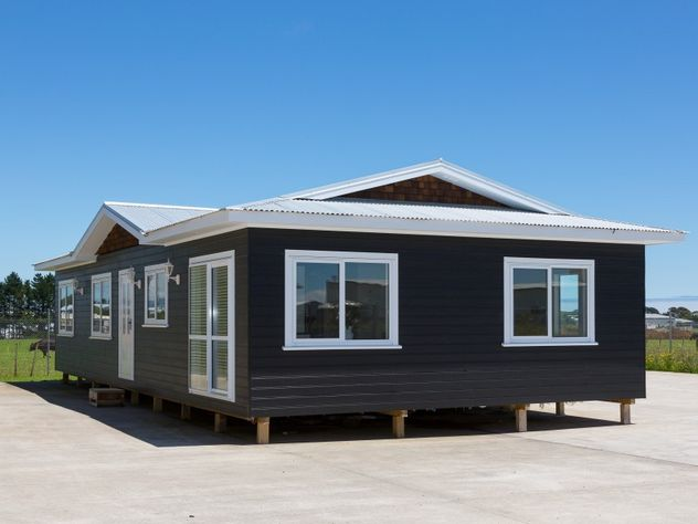 Brand new quality relocatable homes for Modern quality homes