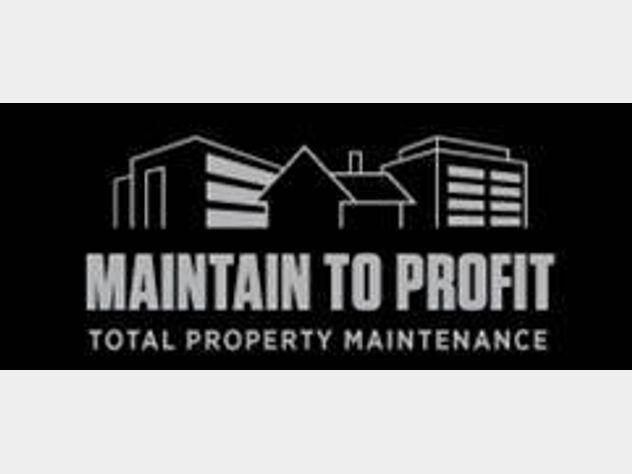 Property Maintenance Services Whangarei