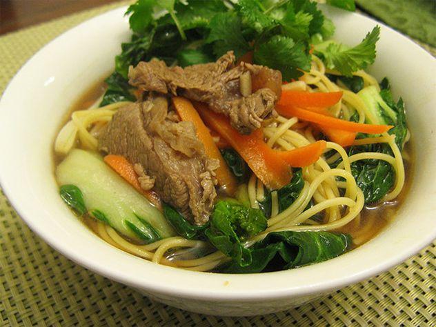 Chinese takeaway restaurant rodney district for C kitchen chinese takeaway restaurant