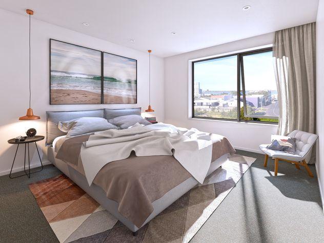 Luxury Bathrooms Tauranga luxury apartments tauranga - realestate.co.nz
