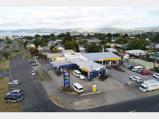 Stunning Taupo Investment Opportunity