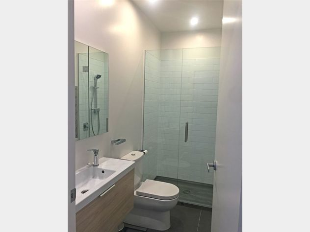Fabulous two bedroom  two bathroom plus one study. Fabulous two bedroom  two bathroom plus one study   realestate co nz