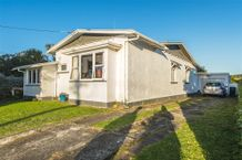 Character Bungalow on Balgownie