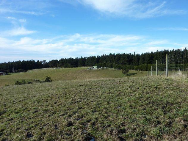 Investment Property Lochindorb, Clutha, Otago