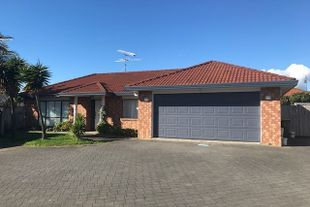 House For Rent 133 Wairakei Road, Greenlane, Auckland, New Zealand