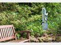 Te Nikau Cottage ? Relaxing retreat