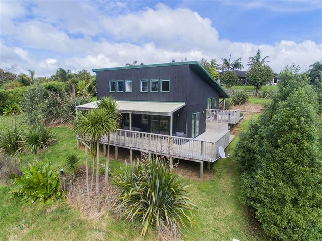 TOP Location- great opportunity in this price rang