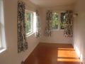 Torbay Character Cottage - 400 metres from Waiake