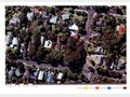 Estate Sale - Big Land - Big Potential