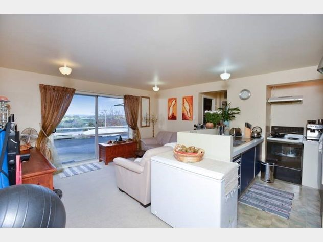 VALUE FOR $$ - STUNNING LOCATION - VIEWS