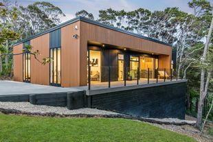Vanuatu real estate