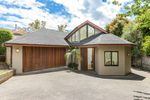 Fantastic buying opportunity to get into Remuera