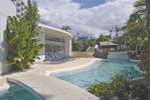 Resort Living In Desirable Parnell