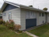 Modern Wanganui East Townhouse