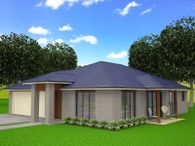 Three Bedroom Brand New Home - Springvale