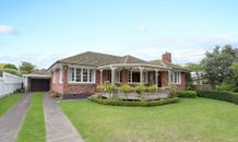 Tidy 3 Bedroom Home - St Johns Hill/Springvale