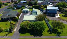 4/5 Bedrooms In Springvale/St Johns Hill