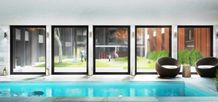 Union & Co - Sky Residence Apartment