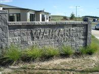 The Last Frontier Bragato Way Waikare Estate