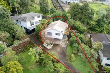 Buyers in the mid to higher $700,000's should ...