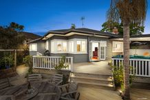 Classic Kiwi Bungalow in a Fantastic Location!