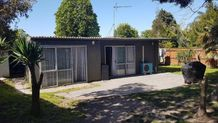 LOOKING FOR A PROJECT MANUREWA $359,000