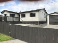 Beautifully Renovated Road Frontage Home $595,000 ono.