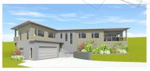 Best Section in Orewa? Build Your Dream Home.
