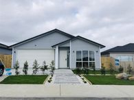 Brand New 4 Bedroom Home - Must See