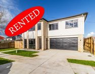 RENTED!
