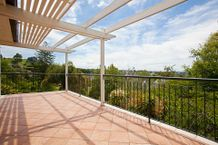 Remuera 5 bedroom Family Home