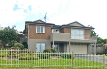 Brick Block Beauty in Orewa