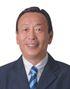 Jacky Zhang photo