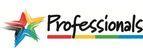 Patrick & Scott (Licensed: REAA 2008) - Professionals, Dannevirke's logo