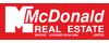 McDonald Real Estate Ltd (Licensed: REAA 2008) - Stratford